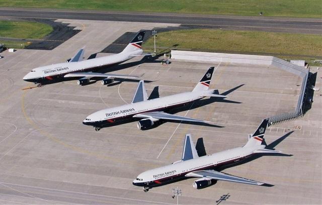 ba-767+777+747-c-FG archive 640