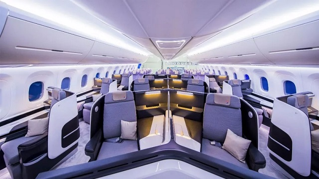 CR929-cabin-1-c-Comac-640