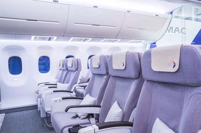 CR929-cabin-2-c-Comac-640