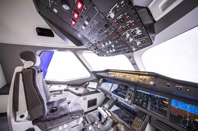 CR929-cockpit-2-c-Comac-640