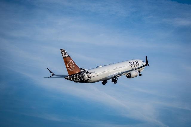 Fiji Airways first 737 Max 640px-1