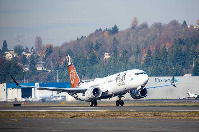 Fiji Airways first 737 Max 640px-2