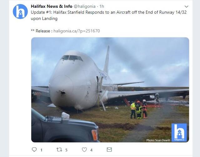 Halifax Sky Lease crash-1 640px
