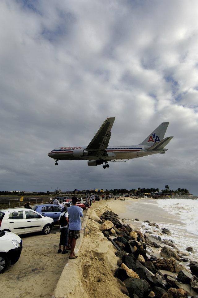 767 640 c Aviation Images REX Shutterstock rexfeat