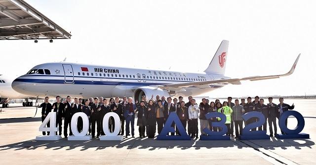 A320-tianjin-400-c-Airbus-640