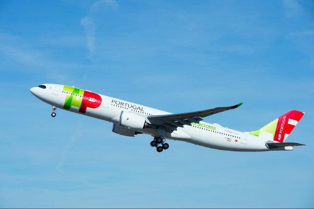 A330neo 640 c Airbus A Doumemjou masterfilms