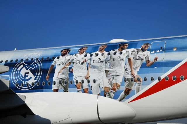 A380-Emirates -Real Madrid-1-c-Emirates-640