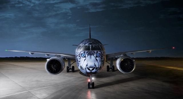 AIR ASTANA-snow-leopard-640