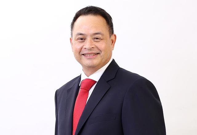 AirAsia X chief