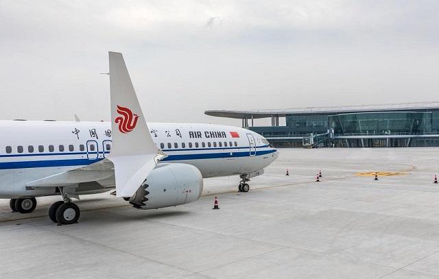 b737-Zhoushan-1-c-Boeing-640