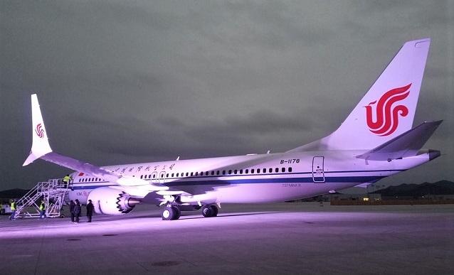 b737-Zhoushan-c-Boeing-Paul Lewis-640
