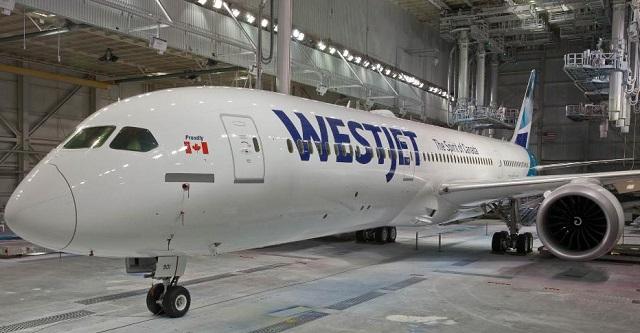 b787-westjet-1-640