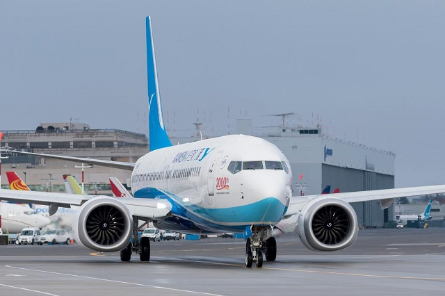 Boeing-china-2000-2-c-Boeing-640
