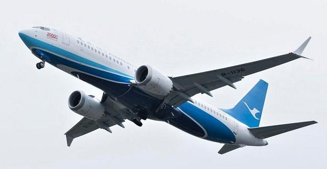Boeing-china-2000-c-Boeing-640