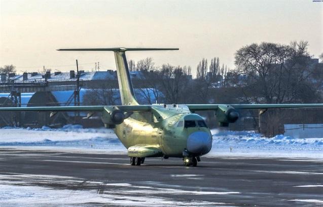 il-112v-1-c-Igor Stryuk+VASO-640