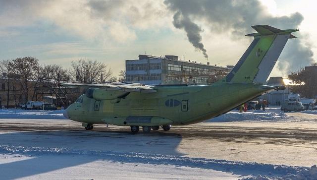 il-112v-2-c-Igor Stryuk+VASO-640