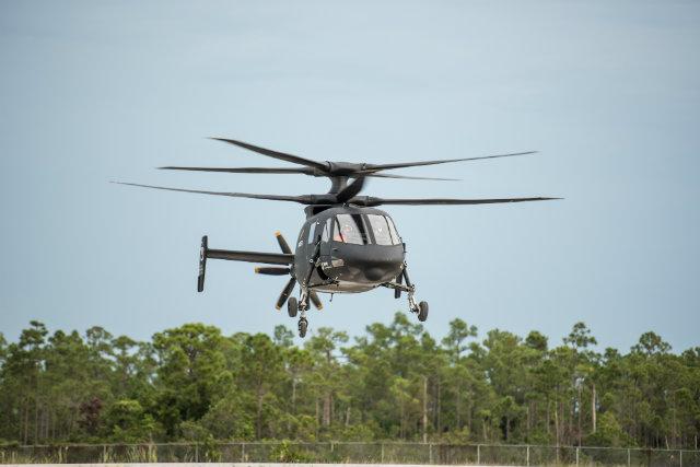 s-97 raider 640 c Lockheed Martin 29983993883 8fac
