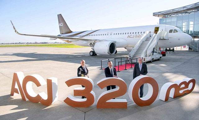ACJ320neo-delivery-Acropolis-c-Airbus-640