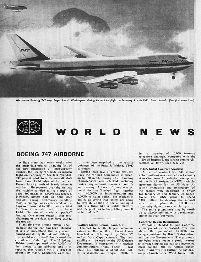 B747-first-flight-crew-c-Boeing