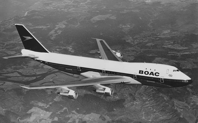 boac-747-pic-BA-640