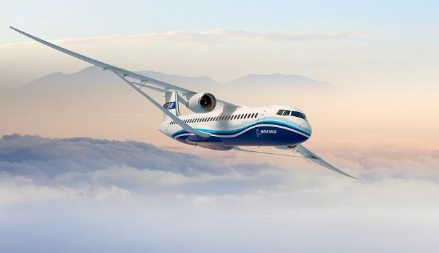 Boeing truss-braced wing 010919 640px