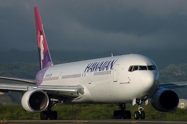 Hawaiian 767-640px