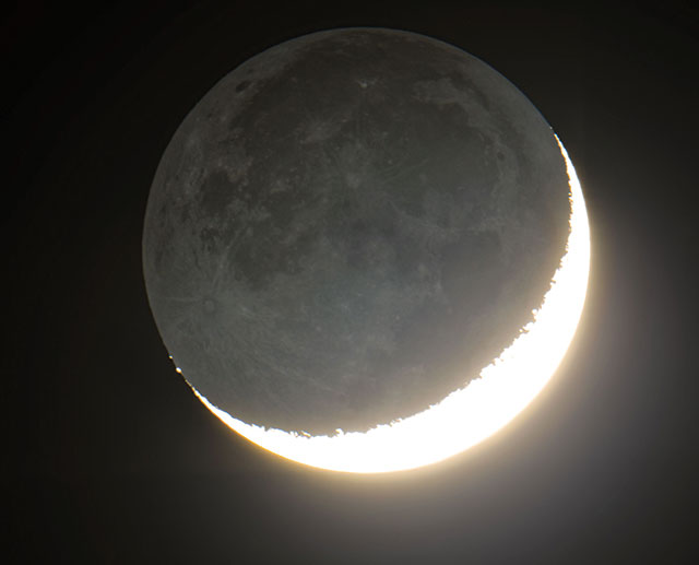 Moon c Jamie Cooper REX Shutterstock rexfeatures 1