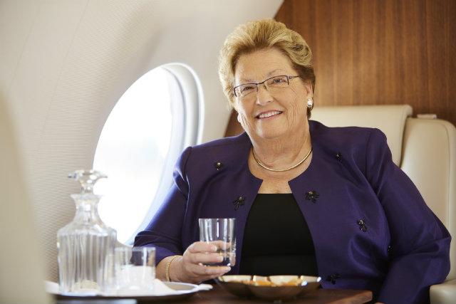 Paula Kraft