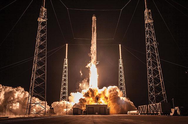 Space-X-launch-c-Planet-Pix-Via-Zuma-Wire-Rex-Shut