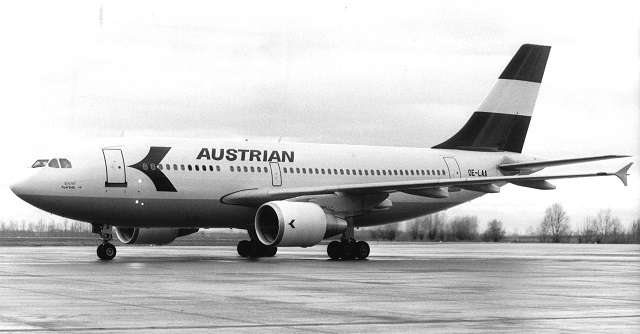 A310-300-austrian-c-Austrian-640