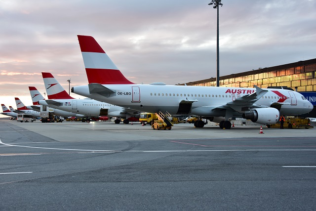 A320-austrian-retro-2-c-Austrian-640