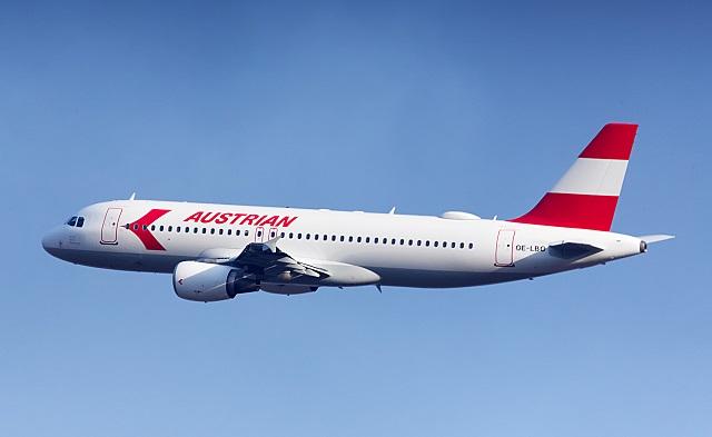 A320-austrian-retro-3-c-Austrian-640