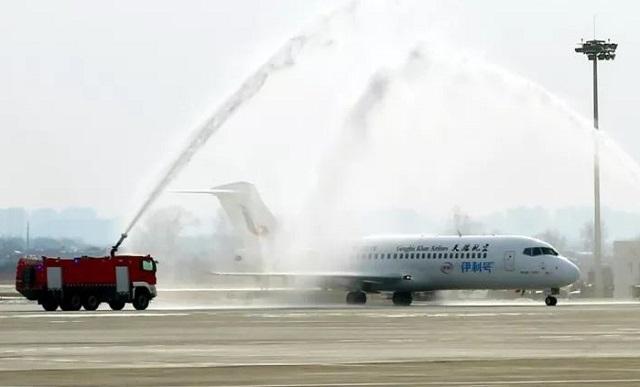 arj21-Genghis Khan Airlines-1-c-Comac-640
