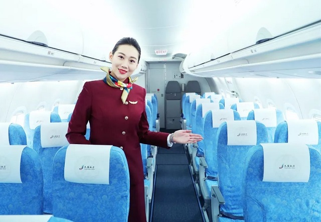arj21-Genghis Khan Airlines-3-c-Comac-640