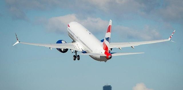 B737-8-comair-2-c-Boeing-640
