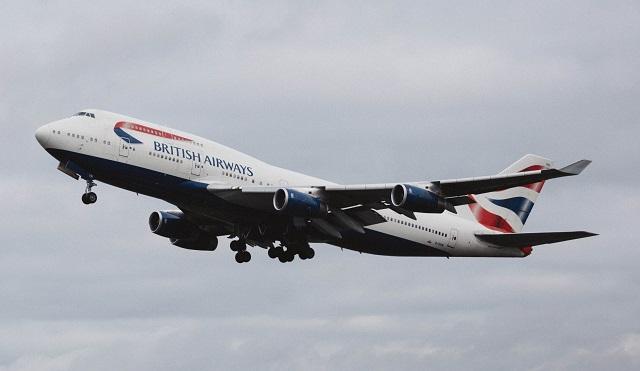 B747-4-BA-c-British Airways-640