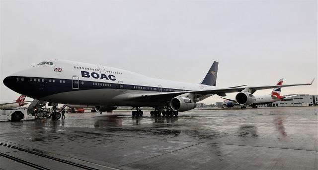 b747-boac-wide-c-maxkj+fg-640