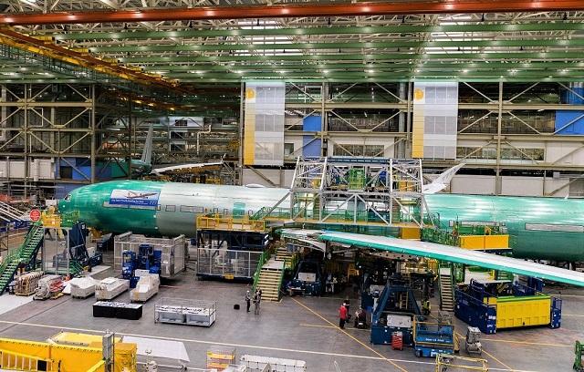 B777-9-lufthansa-c-Boeing-640