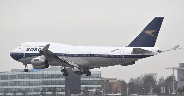 boac-747-james mellon + FlightGlobal-640