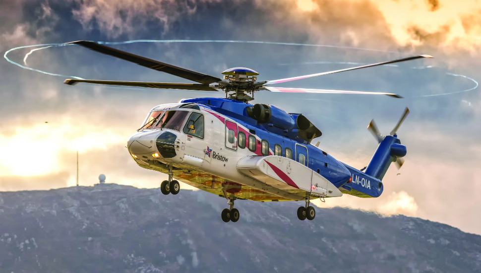 Bristow S-92again-c-AirTeamImages resize
