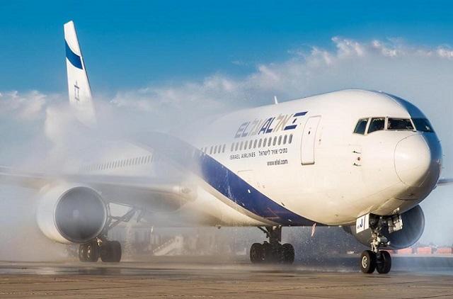 el-al-767-retire-c-El Al-640