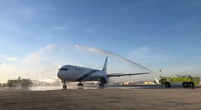 el-al--767-retire-c-El Al-640