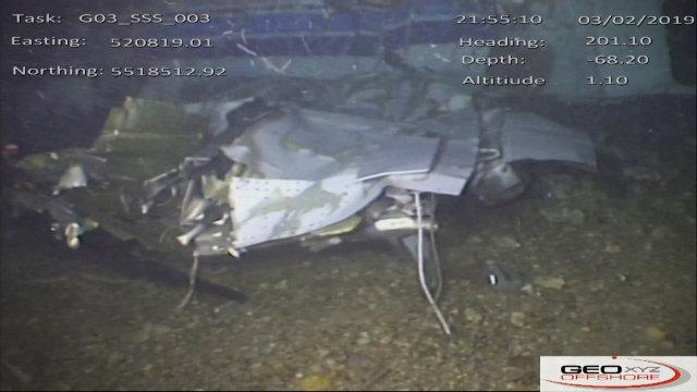 Malibu underwater 2