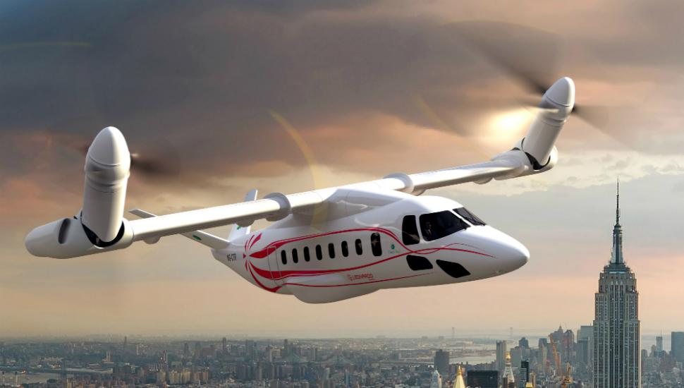 NGCTR-c-LeonardoHelicopters resize2