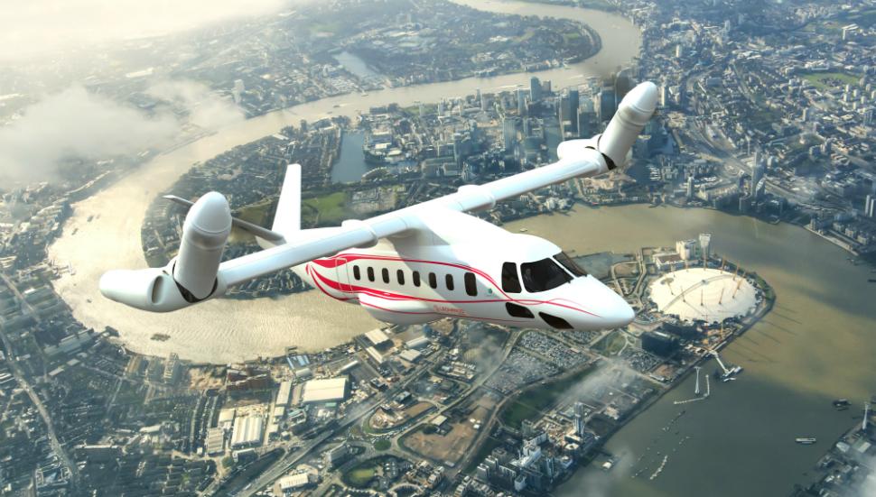 NGCTRsecond-c-LeonardoHelicopters