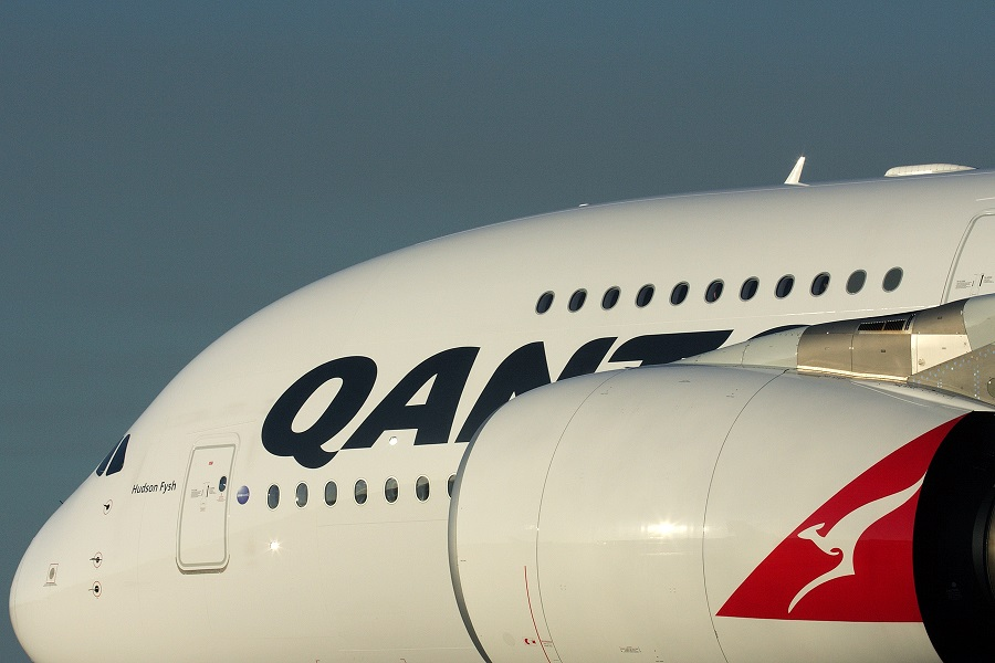 QF-A380-rr-c-Qantas