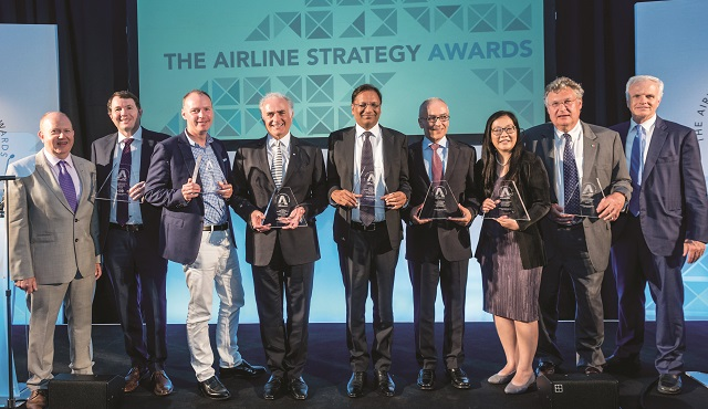 Strategy Awards 2018 winners 640
