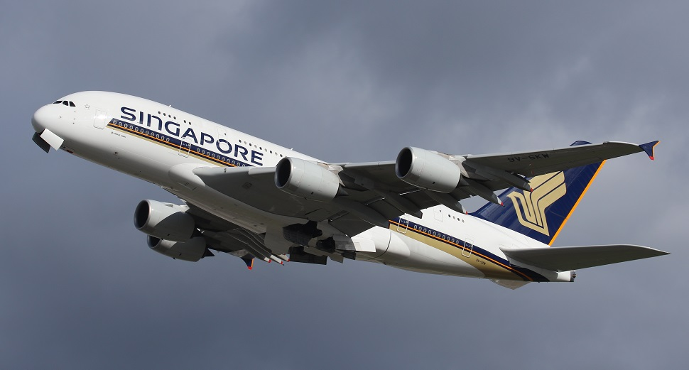 A380-sia-c-Max Kingsley-Jones FG-970
