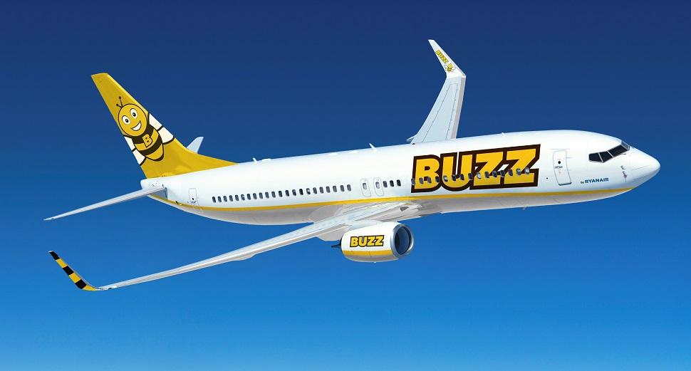 B737-buzz-c-Ryanair