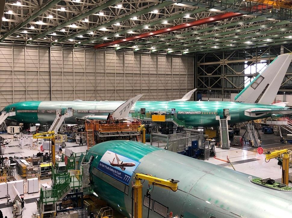 b777-9-production-c-Boeing-970